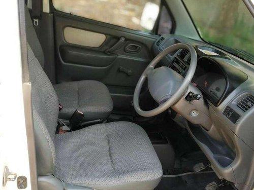 Maruti Suzuki Wagon R VXi Minor, 2005, CNG & Hybrids MT in Ahmedabad