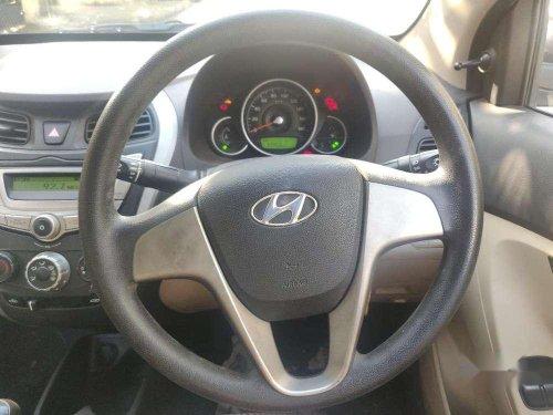 2015 Hyundai Eon Sportz MT for sale in Chennai