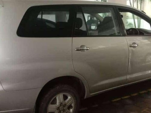 2007 Toyota Innova MT for sale in Chennai