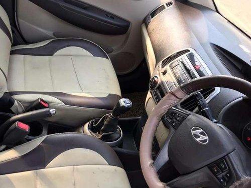 2012 Hyundai i20 Sportz 1.4 CRDi MT in Mumbai