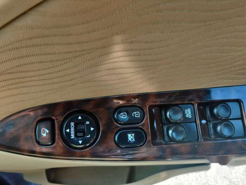 Hyundai Verna Fluidic 1.6 VTVT SX, 2013, Petrol MT in Mumbai