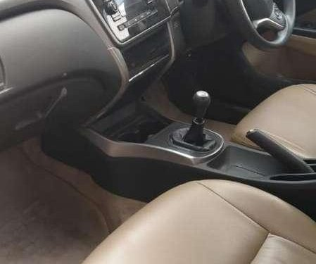 Used Honda City SV 2014 MT for sale in Ghaziabad