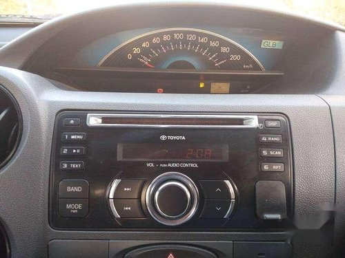 Used 2013 Toyota Etios GD MT for sale in Pune