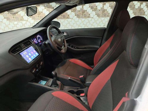Used 2019 Hyundai i20 Active MT for sale in Jamshedpur