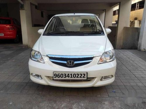 Honda City ZX 2008 MT for sale in Hyderabad