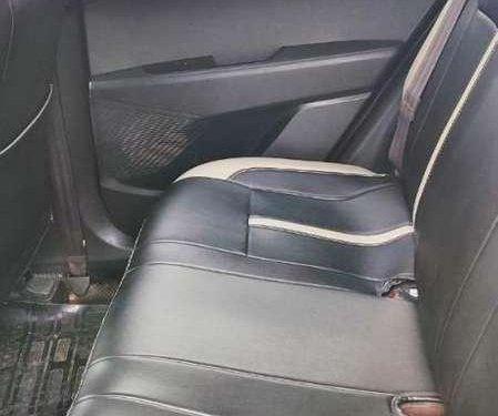 Used Hyundai Creta 1.4 S 2018 MT for sale in Dindigul