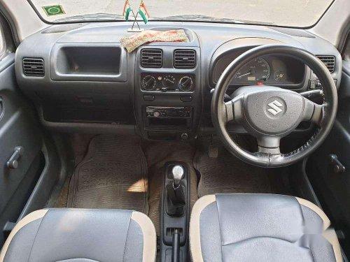 2009 Maruti Suzuki Wagon R LXI MT for sale in Mumbai