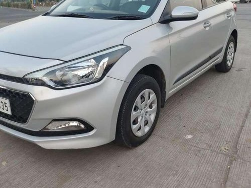2016 Hyundai Elite i20 MT for sale in Surat