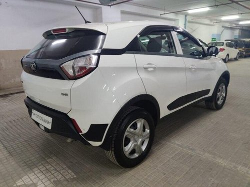 2019 Tata Nexon 1.5 Revotorq XMA AT in Mumbai