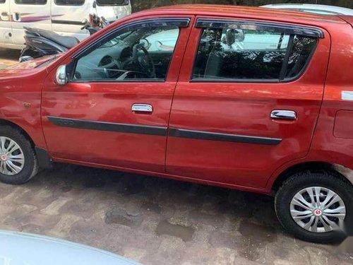 Maruti Suzuki Alto 800 Lx CNG, 2013, CNG & Hybrids MT in Kalyan