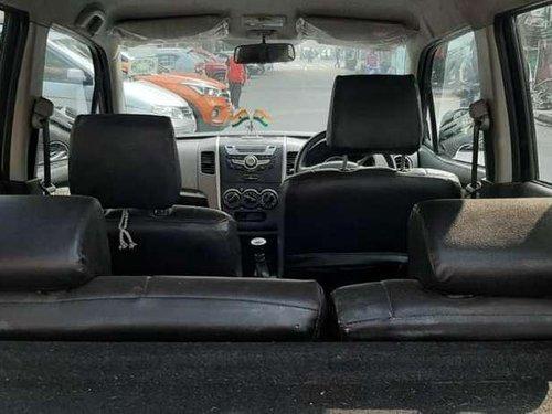 2015 Maruti Suzuki Wagon R VXI MT for sale in Kolkata