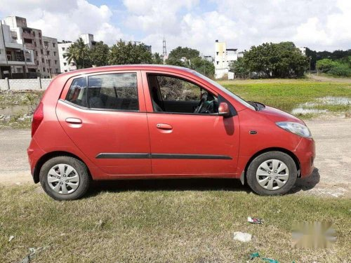 2011 Hyundai i10 Magna 1.2 MT for sale in Chennai