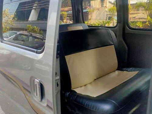 2012 Maruti Suzuki Eeco MT for sale in Mumbai