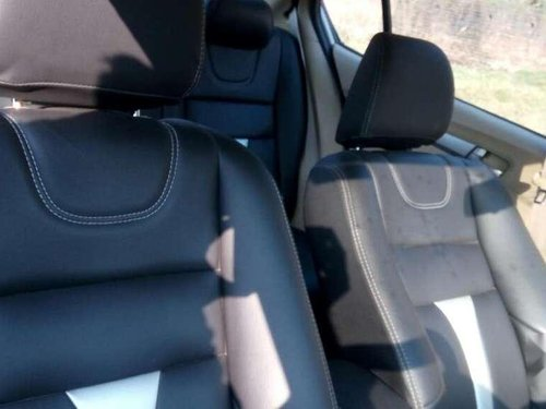 Used 2010 Honda City AT for sale in Pathankot