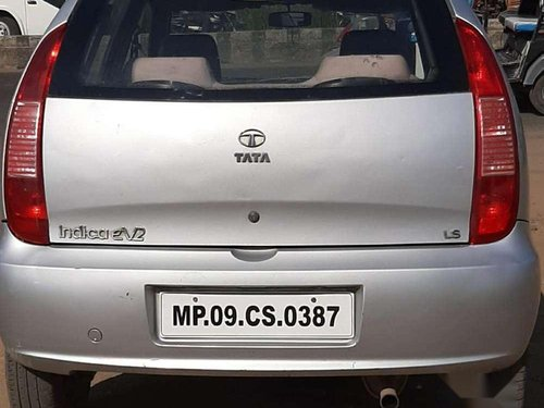 Used 2015 Tata Indica eV2 MT for sale in Bhopal