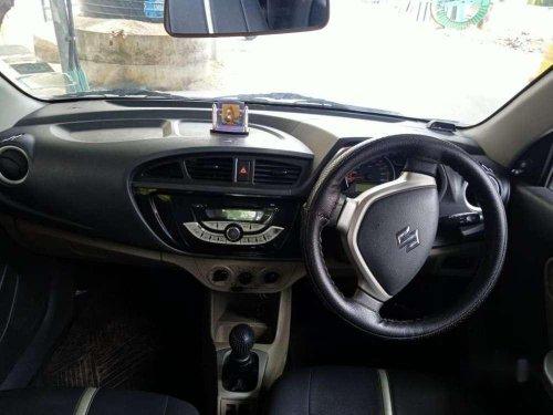 Maruti Suzuki Alto K10 VXi, 2015, Petrol MT in Chennai