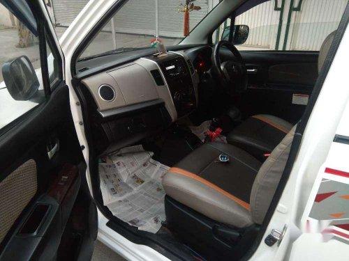 Used Maruti Suzuki Wagon R LXI 2016 MT for sale in Ghaziabad