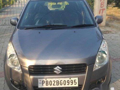 Maruti Suzuki Ritz Vdi BS-IV, 2009, Diesel MT for sale in Amritsar