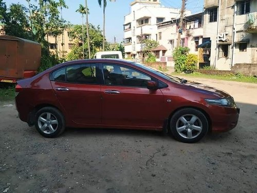 Honda City V 2010 MT for sale in Kolkata