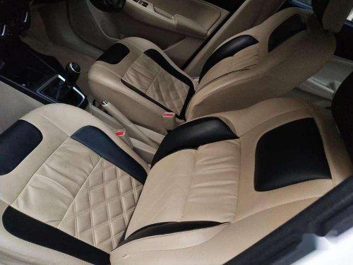 Used 2018 Maruti Suzuki Dzire MT for sale in Rajahmundry