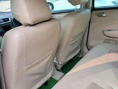 Maruti Suzuki Swift Dzire ZXI, 2014 MT for sale in Patna