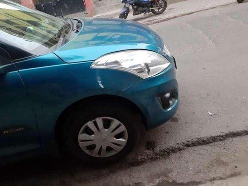 Used 2013 Maruti Suzuki Swift Dzire MT in Kolkata