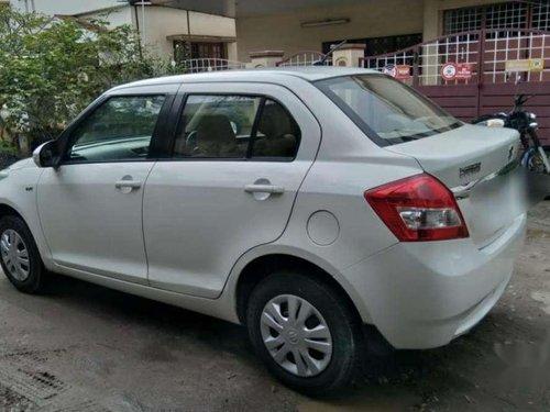 Maruti Suzuki Swift Dzire 2012 MT for sale in Coimbatore