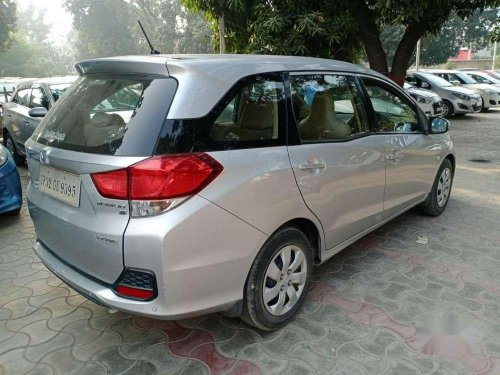 Used 2016 Honda Mobilio MT for sale in Lucknow