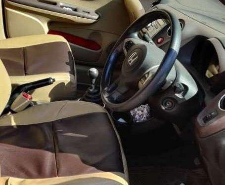 Used Honda Brio 2013 MT for sale in Mira Road
