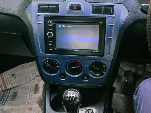2013 Ford Figo Diesel LXI MT for sale in Ahmedabad