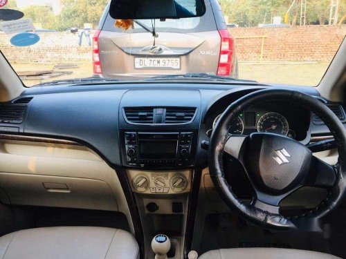 2015 Maruti Suzuki Swift Dzire MT for sale in Greater Noida