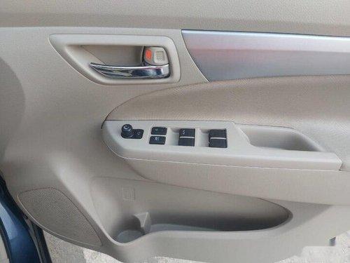 Maruti Suzuki Ertiga VXI 2018 MT for sale in Mumbai