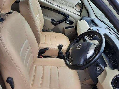Nissan Terrano XV D THP 110 PS, 2016 MT for sale in Nagar