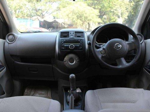 Nissan Sunny XV, 2012, Petrol MT in Mumbai