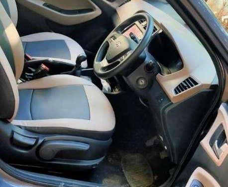 Hyundai i20 Asta 1.2 2018 MT for sale in Hyderabad