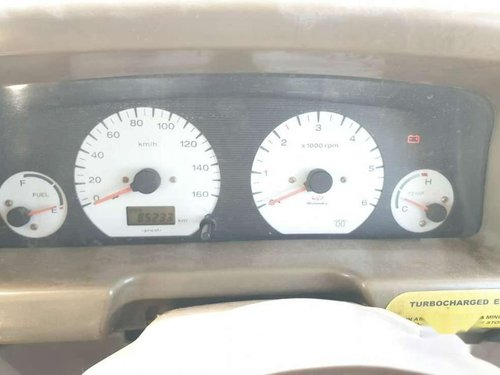 Used Mahindra Bolero DI 2011 AT for sale in Channarayapatna