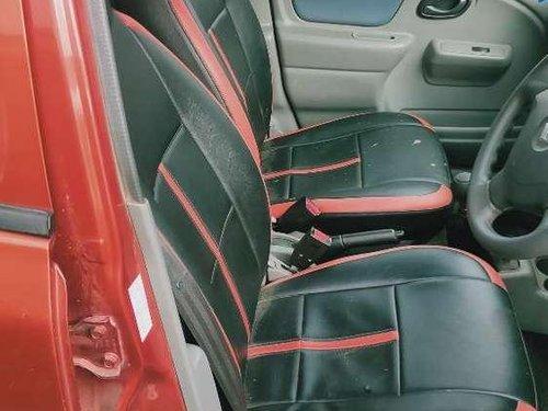 Maruti Suzuki Alto K10 VXI 2012 MT for sale in Shillong