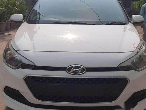 Hyundai i20 Magna 1.4 CRDi 2019 MT for sale in Ghaziabad