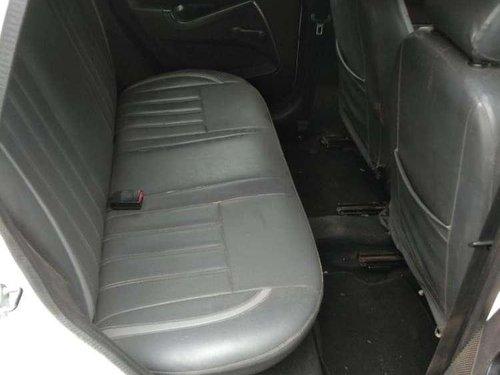 Used Ford Figo 2010 MT for sale in Madurai