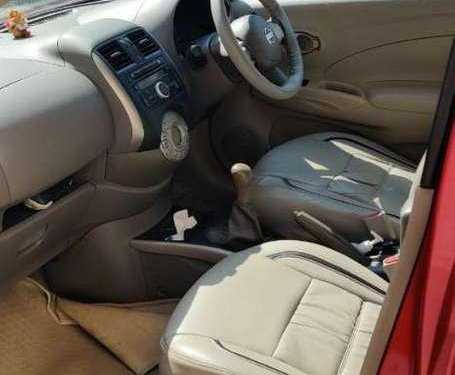 Used 2012 Nissan Sunny MT for sale in Mira Road