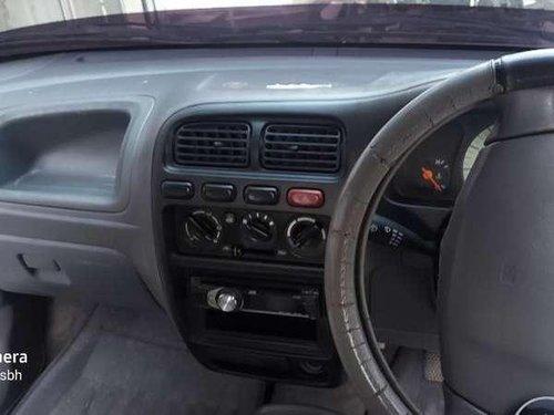 Used Maruti Suzuki Alto 2009 MT for sale in Ghaziabad