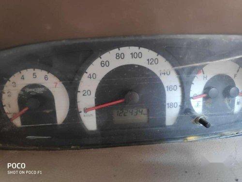 2012 Mahindra Xylo E9 MT for sale in Mumbai