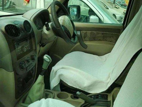 Used Mahindra Scorpio 2012 MT for sale in Patna