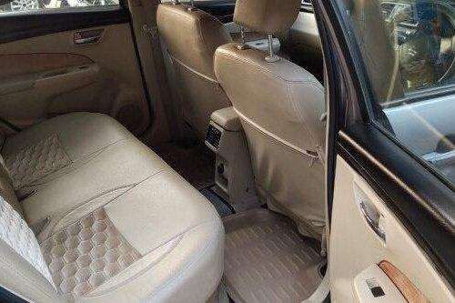 Used Maruti Suzuki Ciaz 2014 MT for sale in Ghaziabad