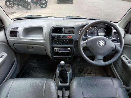 Used 2011 Maruti Suzuki Alto K10 MT for sale in Thane