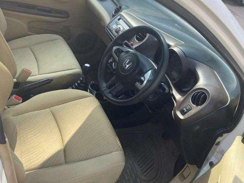 Honda Amaze 1.5 SMT I DTEC, 2013, Diesel MT in Chandigarh