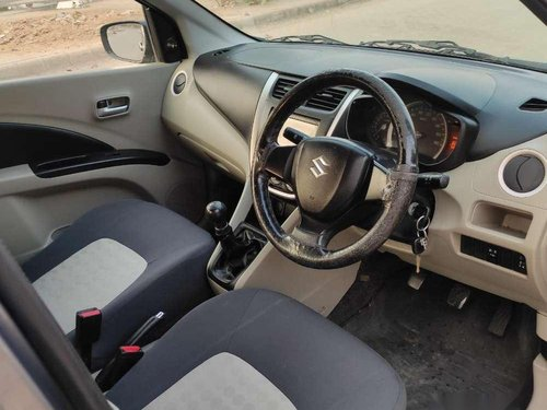 Maruti Suzuki Celerio VXi, 2016, MT for sale in Gurgaon