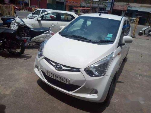 Used 2012 Hyundai Eon MT for sale in Thiruvananthapuram