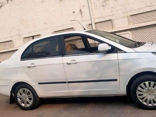 Used Tata Manza 2013 MT for sale in Lucknow -4