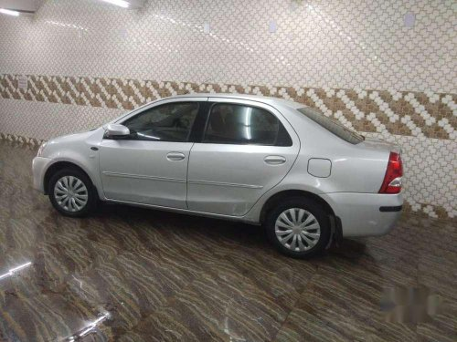 Toyota Etios G SP*, 2014 MT for sale in Jamshedpur